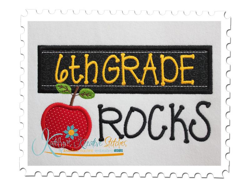 6th Grade Rocks Kks_6th_grade_rocks_800.jpg